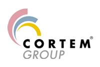 Cortem Group