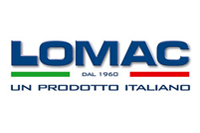 Lomac