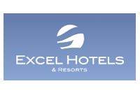 excel_hotels