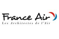 france_air