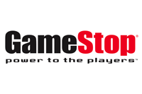 game_stop