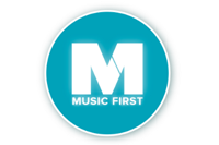 music_first