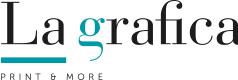 Logo_LaGrafica_Home